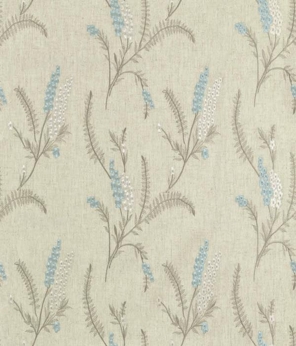 Arabella Duckegg Fabric by the Metre