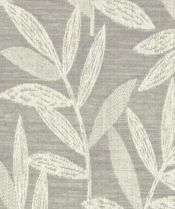 Ashton Linen Fabric Swatch