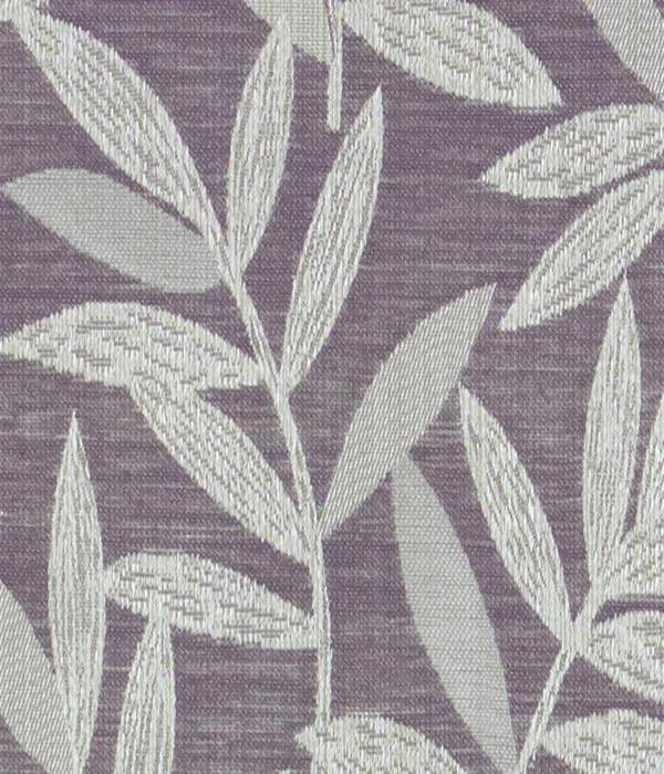 Ashton Mauve Fabric by the Metre