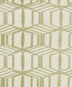 Byron Stone Fabric Swatch