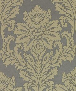 Dunstable Champagne Fabric by the Metre