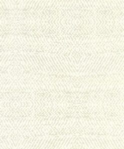 Harrison Cream Fabric Pelmet