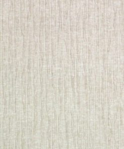 Kyoto Cream Fabric Pelmet