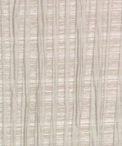 Pisa Cream Fabric Pelmet