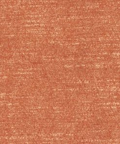 Shadow Spice Fabric Pelmet
