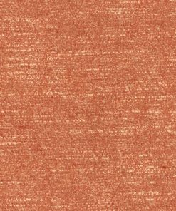 Shadow Spice Fabric by the Metre