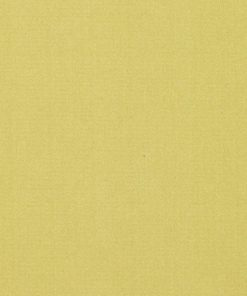 Sicily Gold Fabric Pelmet