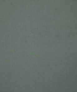 Sicily Teal Fabric Pelmet